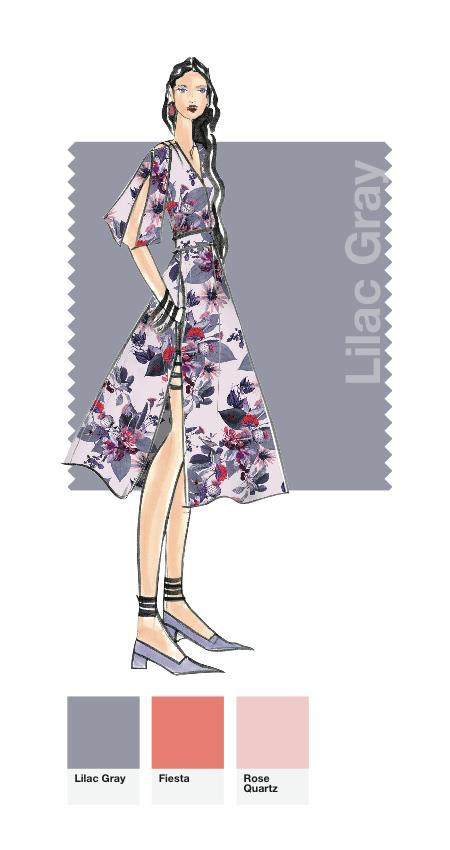 PANTONE-16-3905-Lilac-Gray-01