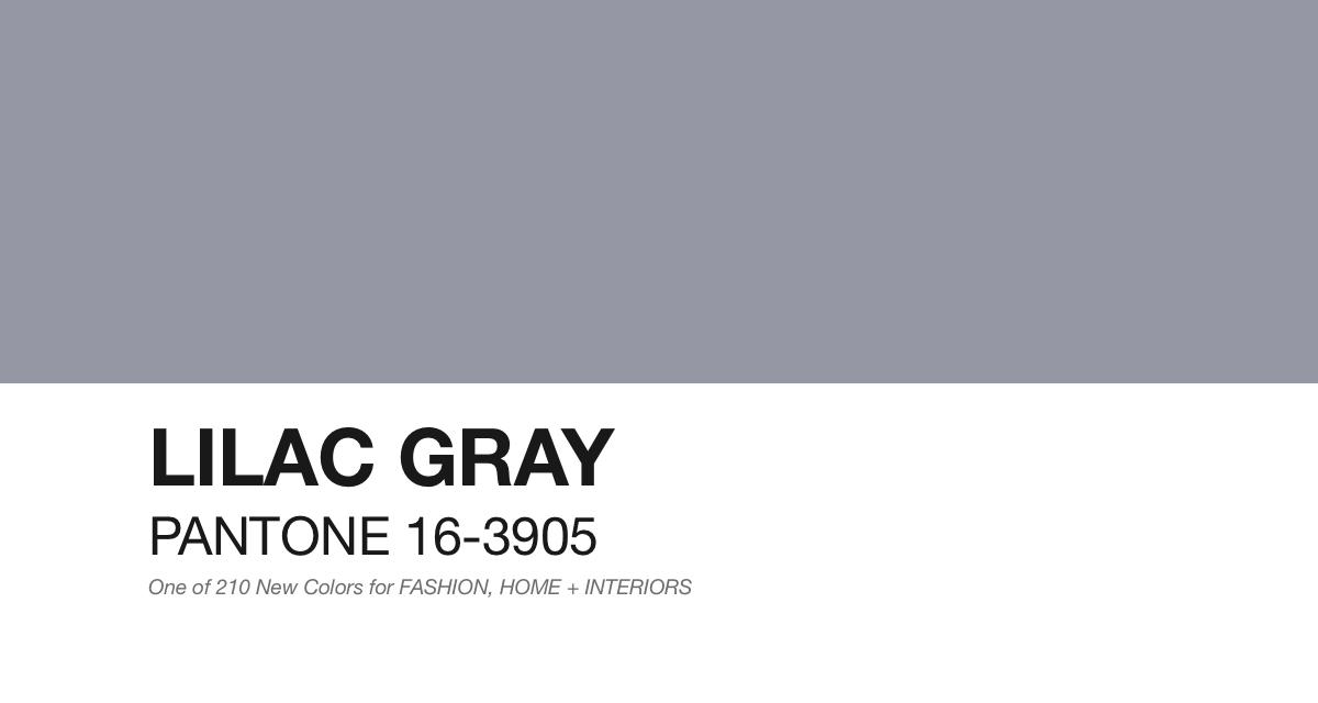 PANTONE-16-3905-Lilac-Gray