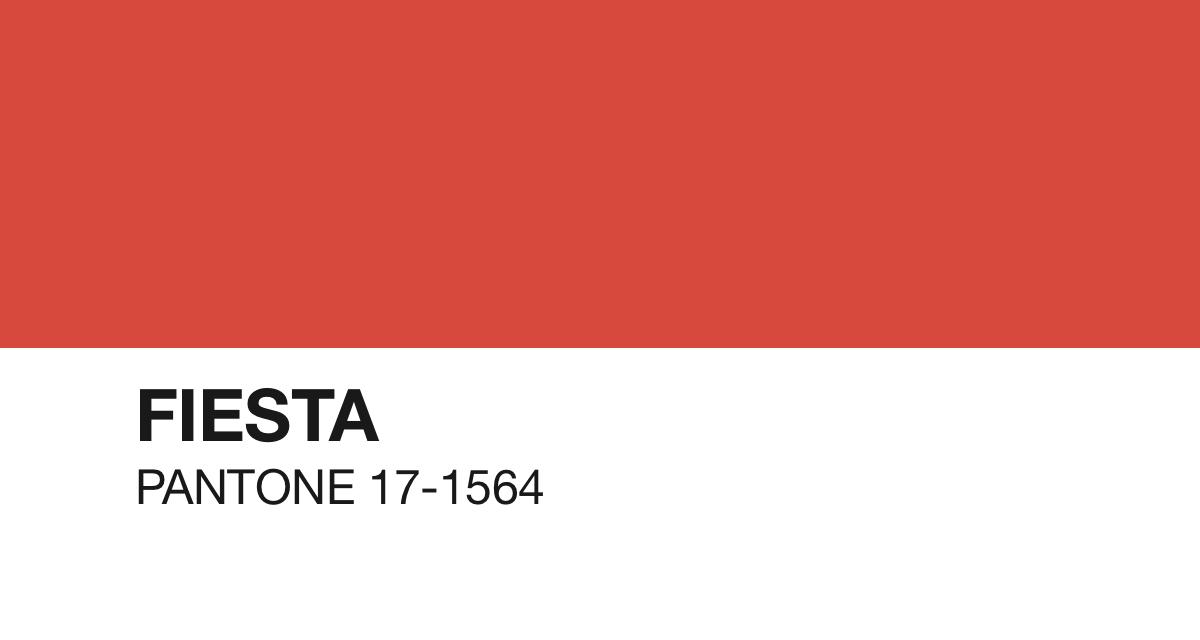 PANTONE-17-1564-Fiesta