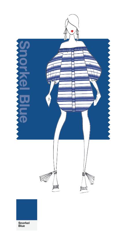 PANTONE-19-4049-Snorkel-Blue-02
