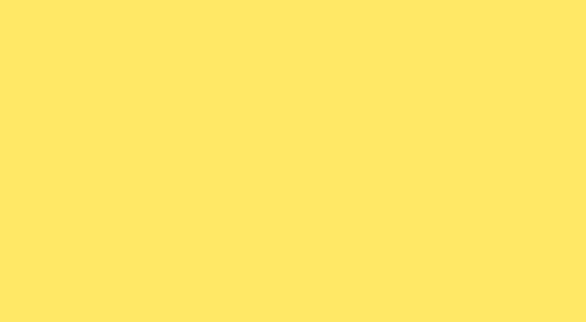 Banana-Yellow-2022-40