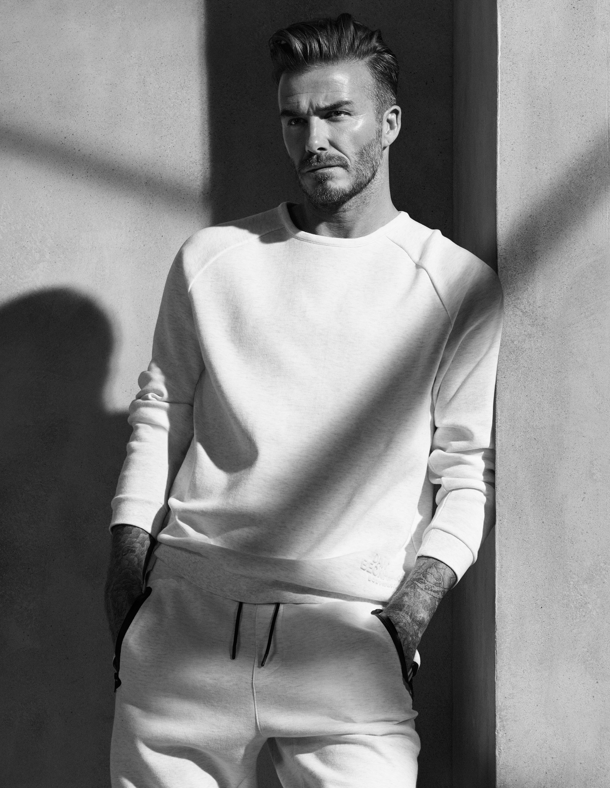 david beckham and kevin hart star in new h m campaign. Black Bedroom Furniture Sets. Home Design Ideas