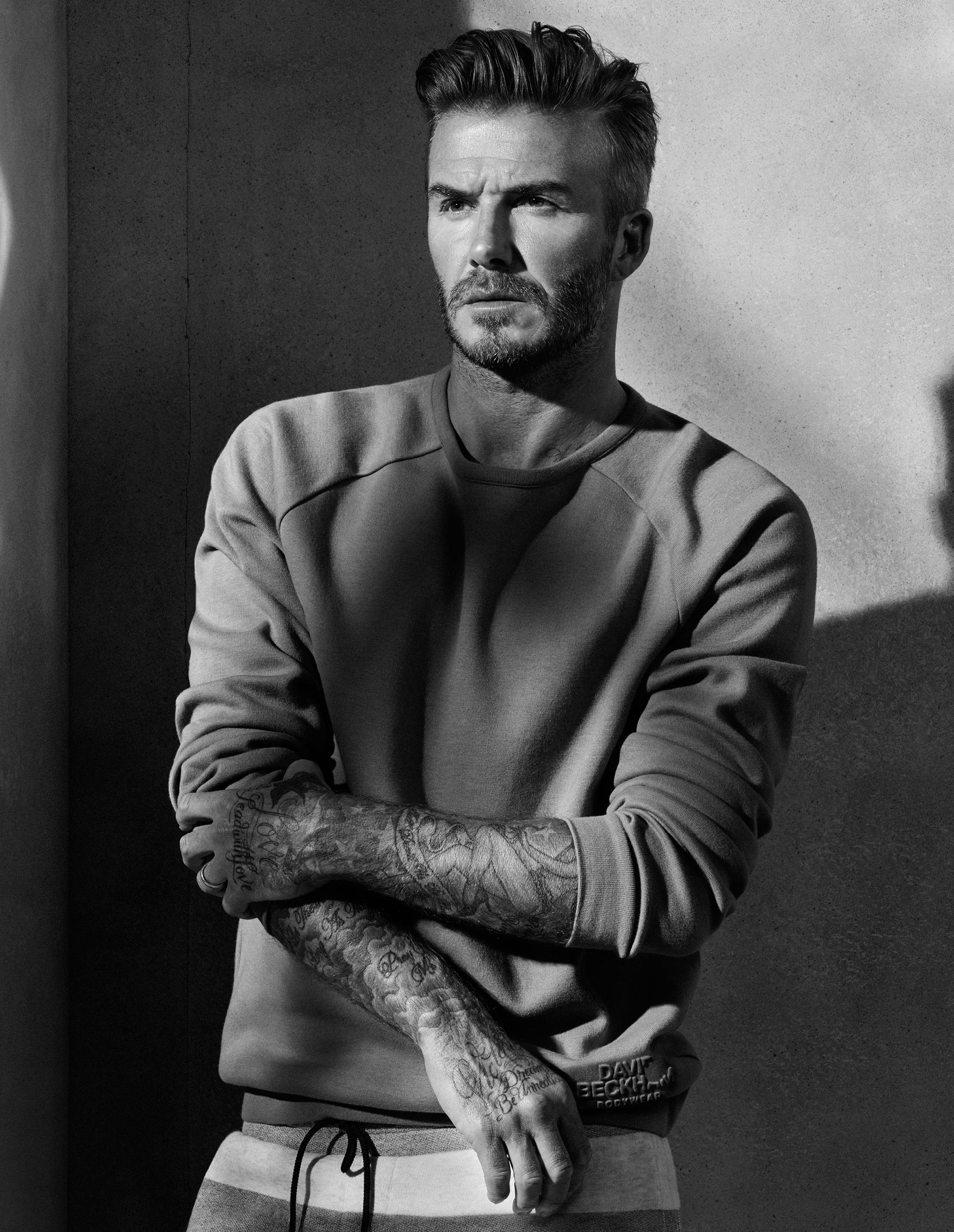 David-Beckham-HM-Bodywear-02