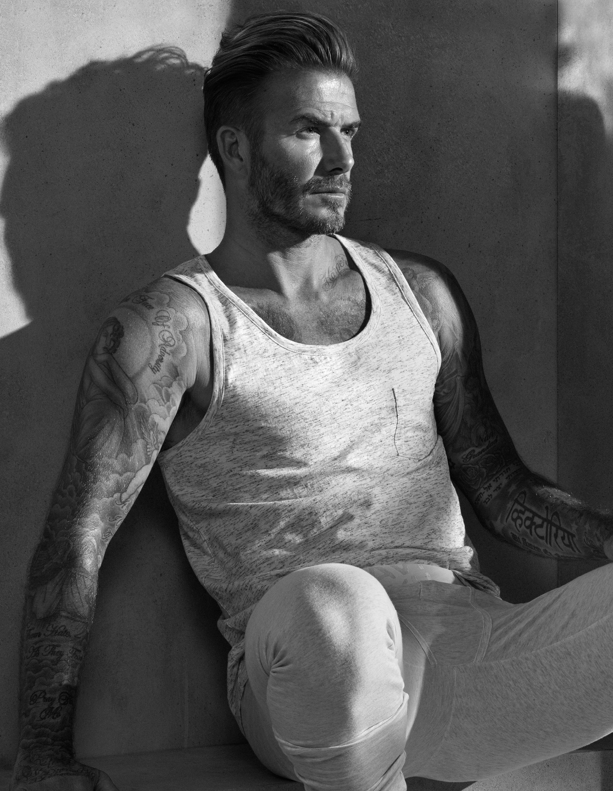 David-Beckham-HM-Bodywear-03