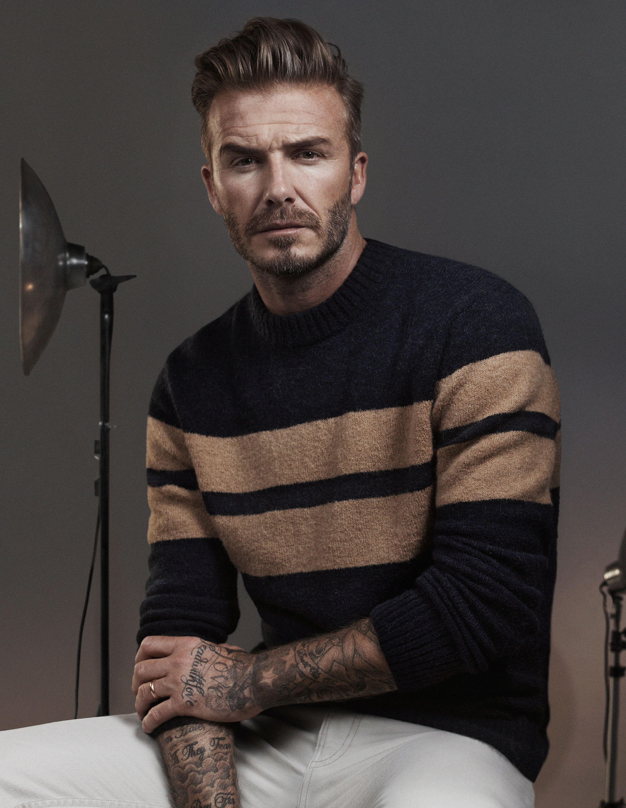 David-Beckham-HM-Modern-Essentials-02