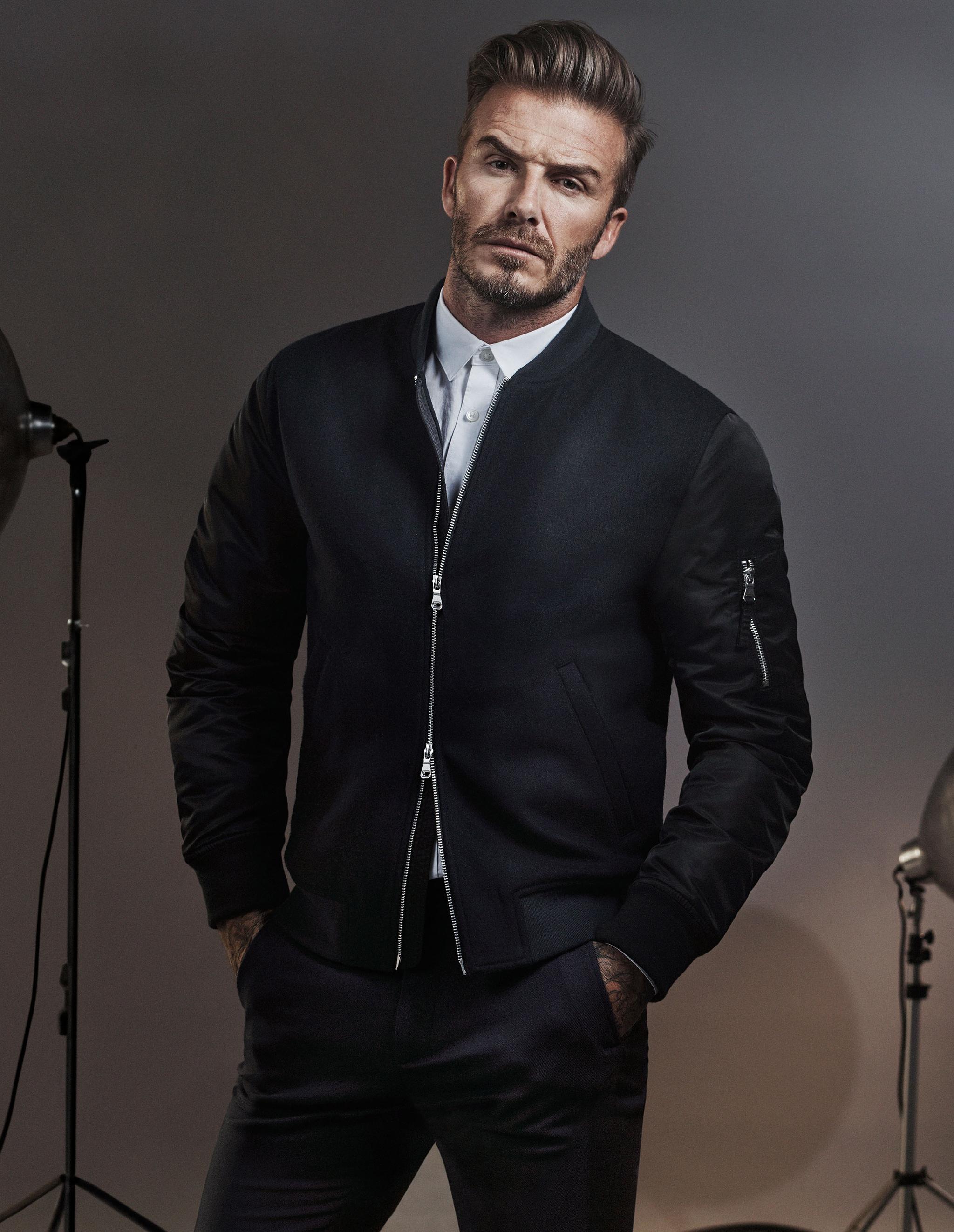 David-Beckham-HM-Modern-Essentials-03