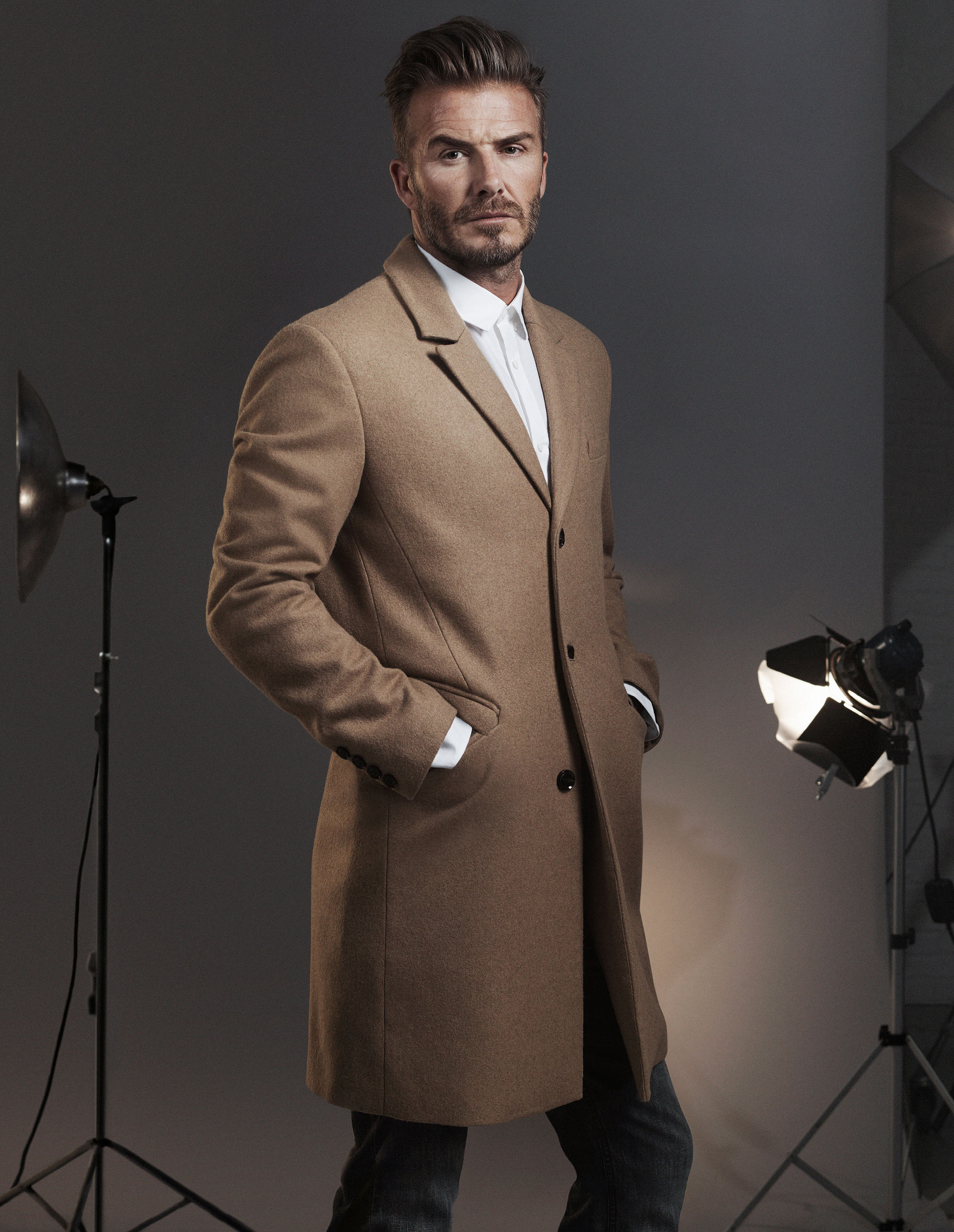 David-Beckham-HM-Modern-Essentials-04
