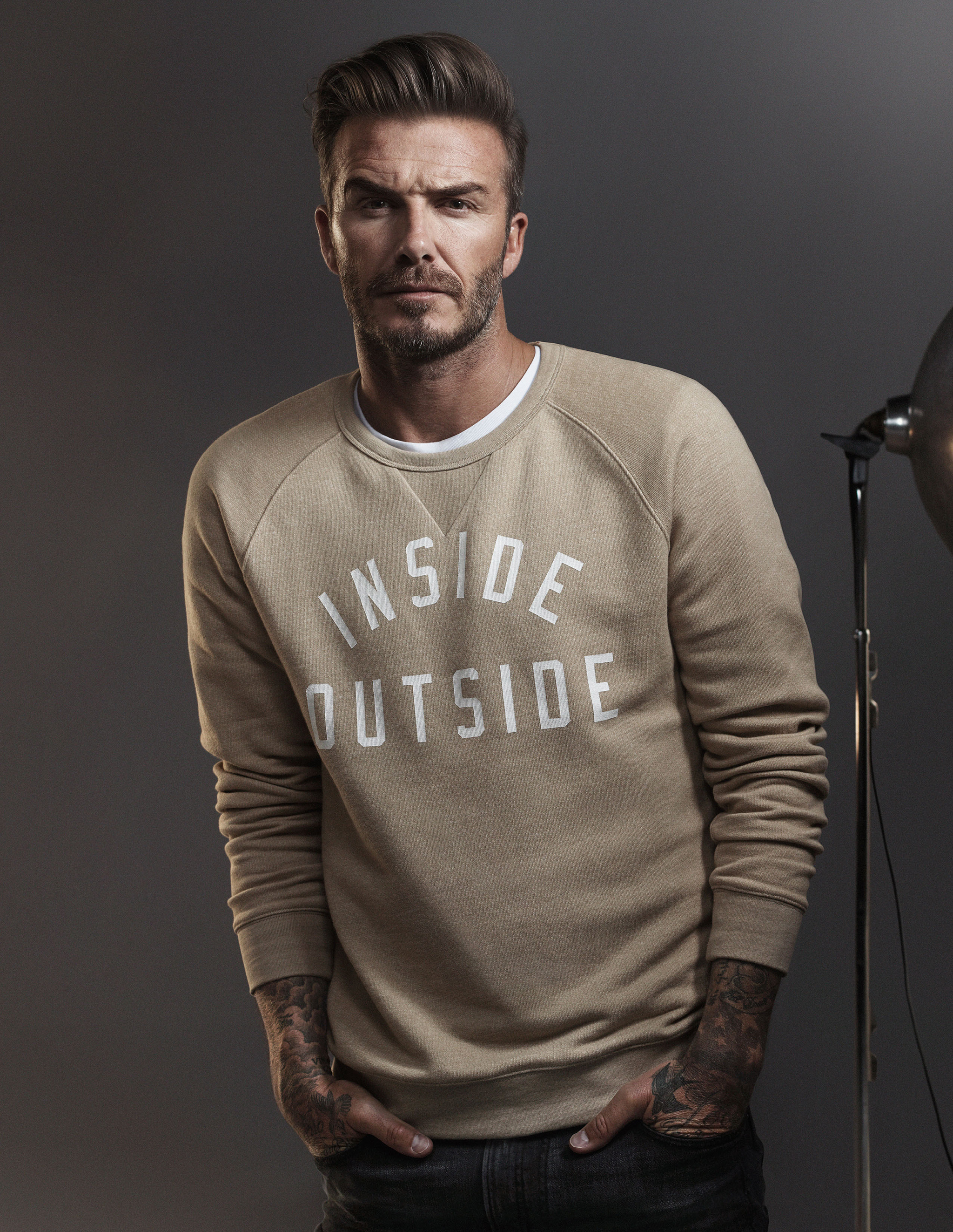 David-Beckham-HM-Modern-Essentials-06