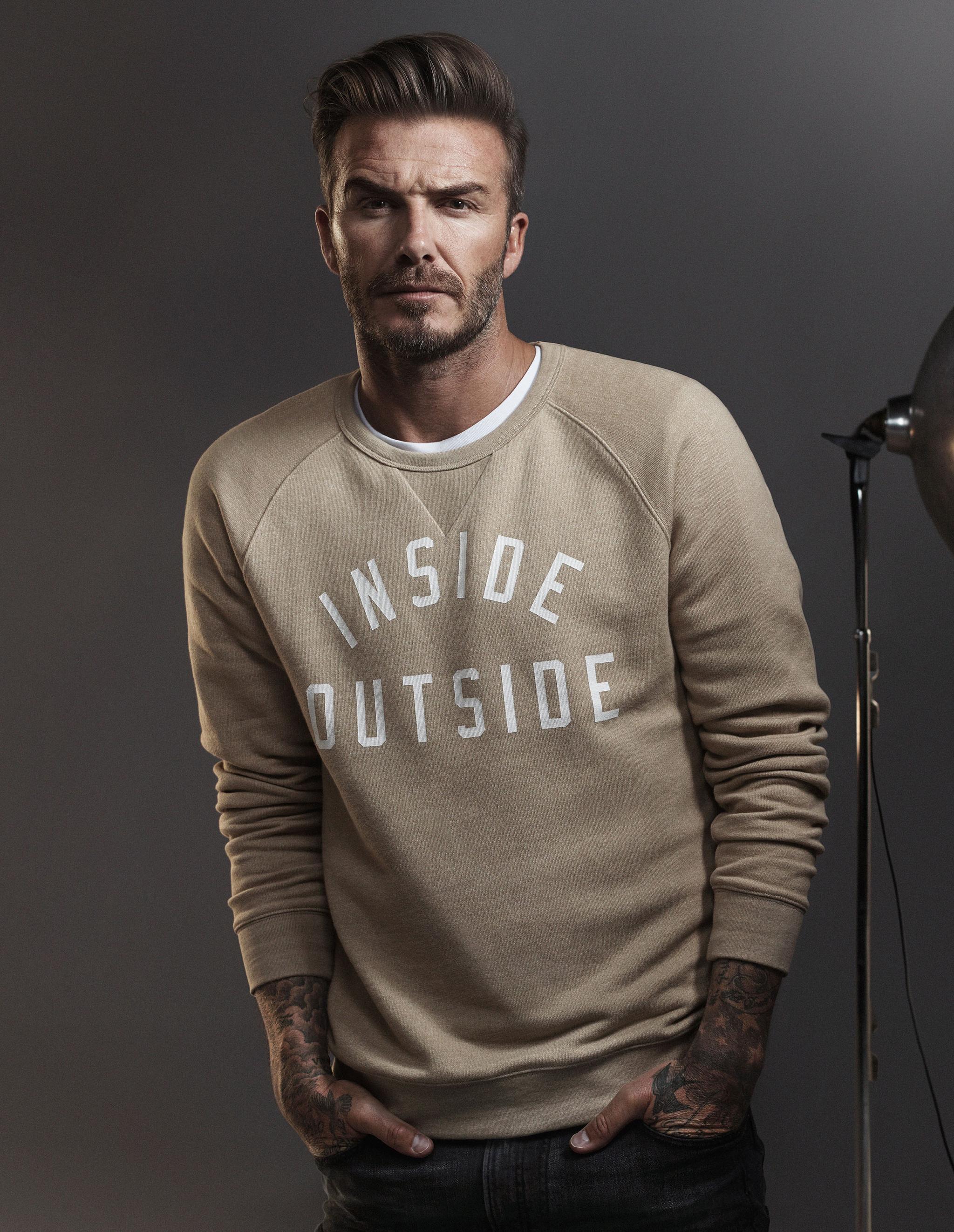 David-Beckham-HM-Modern-Essentials-06
