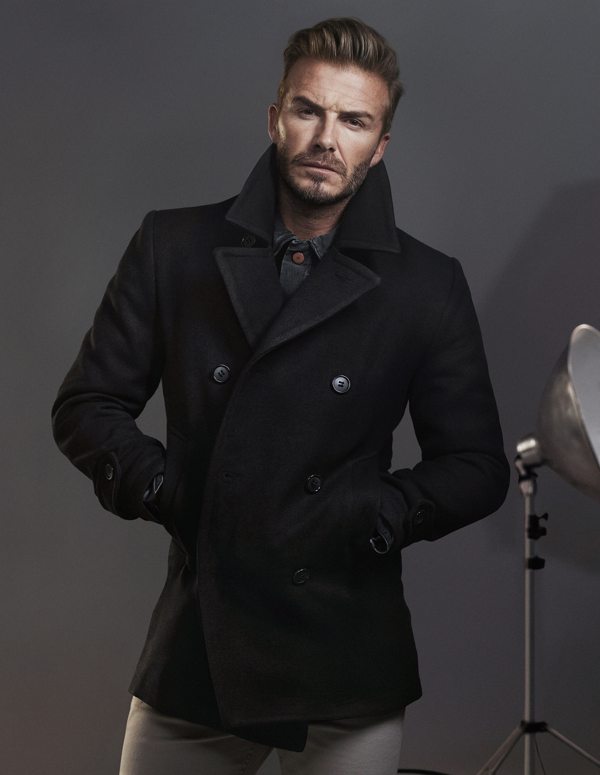 David-Beckham-HM-Modern-Essentials-07
