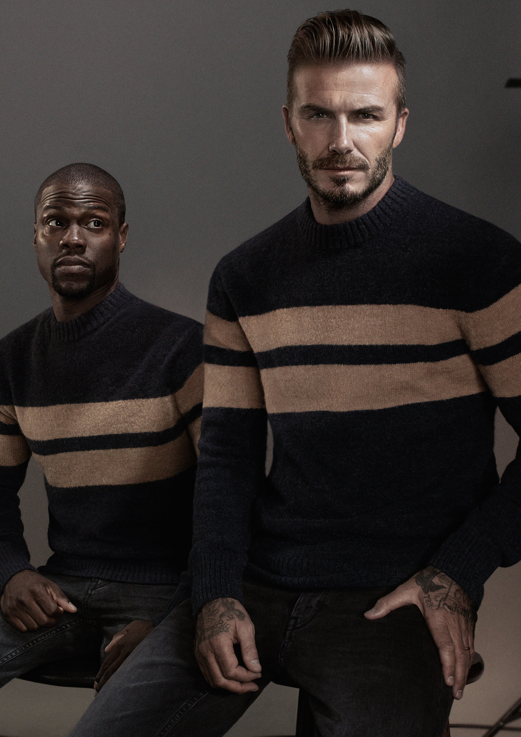 David-Beckham-Kevin-Hart-HM-01