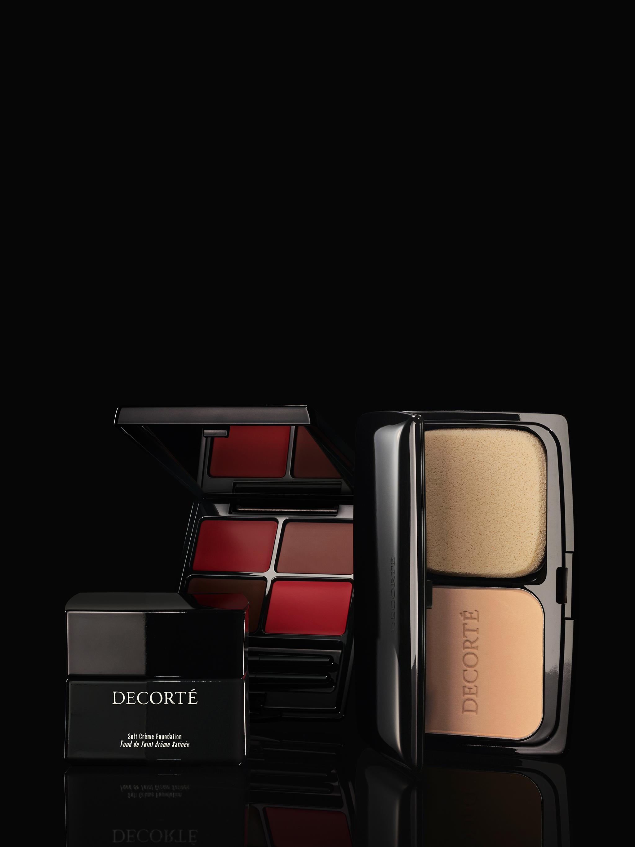 Decorte-Beauty-Essentials