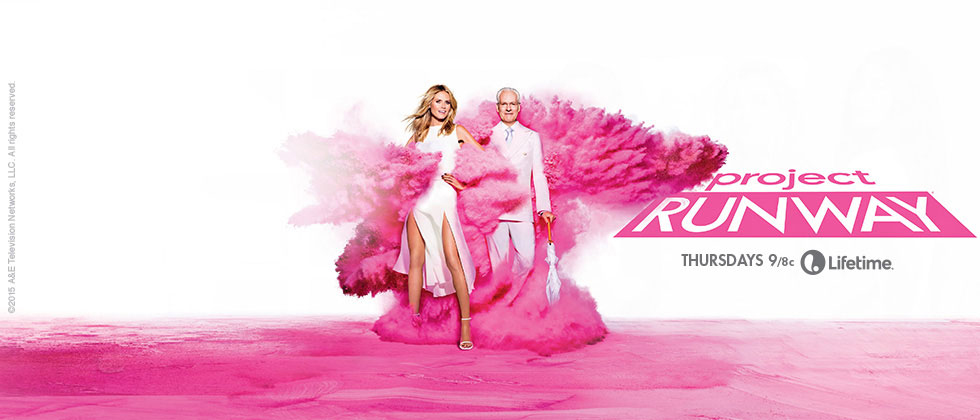 Fabricate-Project-Runway-Banner