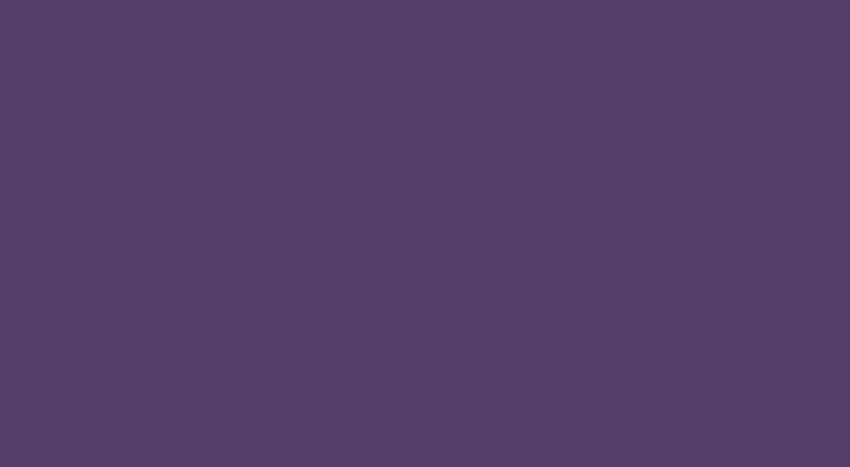 Gentle-Violet-2071-20