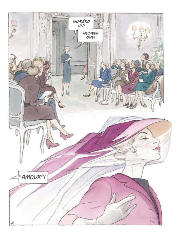 Girl-In-Dior-01