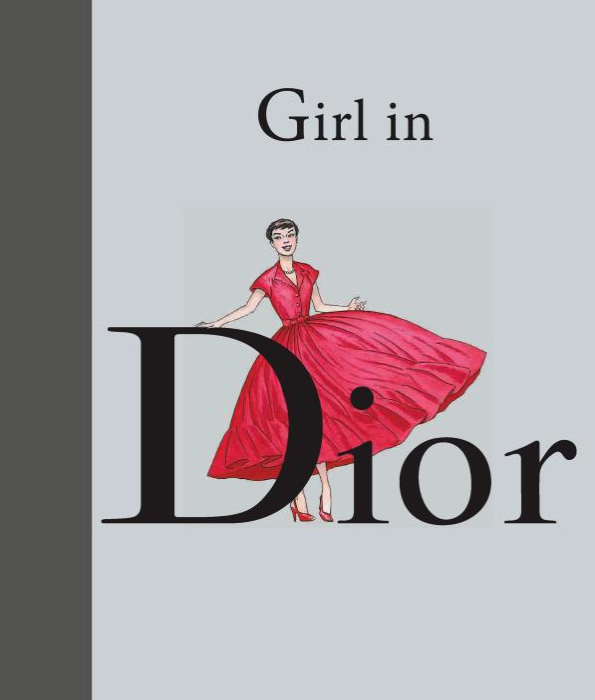 Girl-In-Dior-Cover