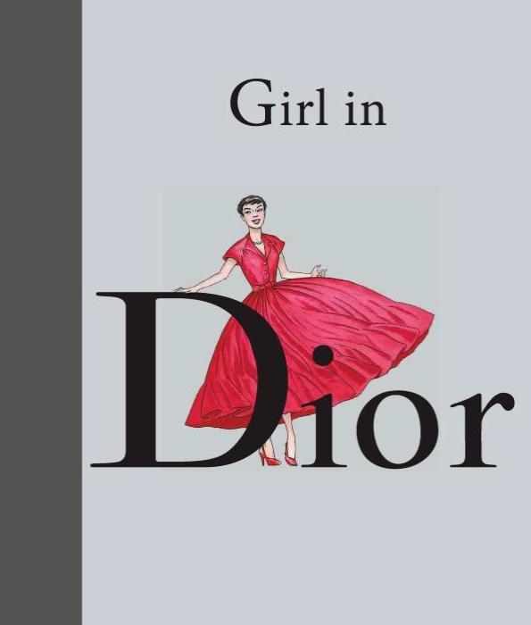 Girl-In-Dior-Cover
