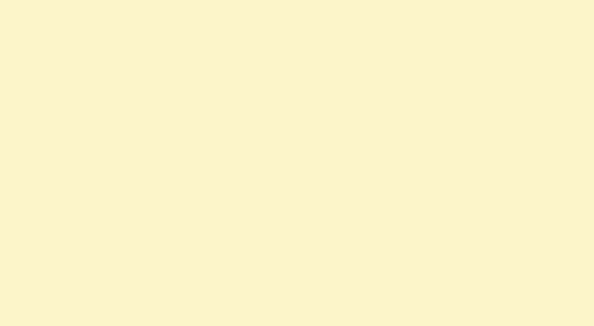 Lemonade-2024-60