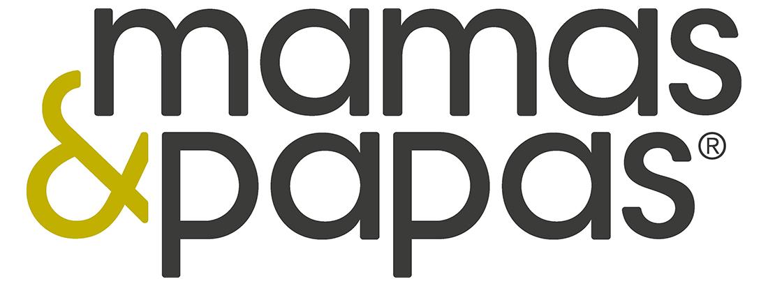 Mamas-Papas-Logo
