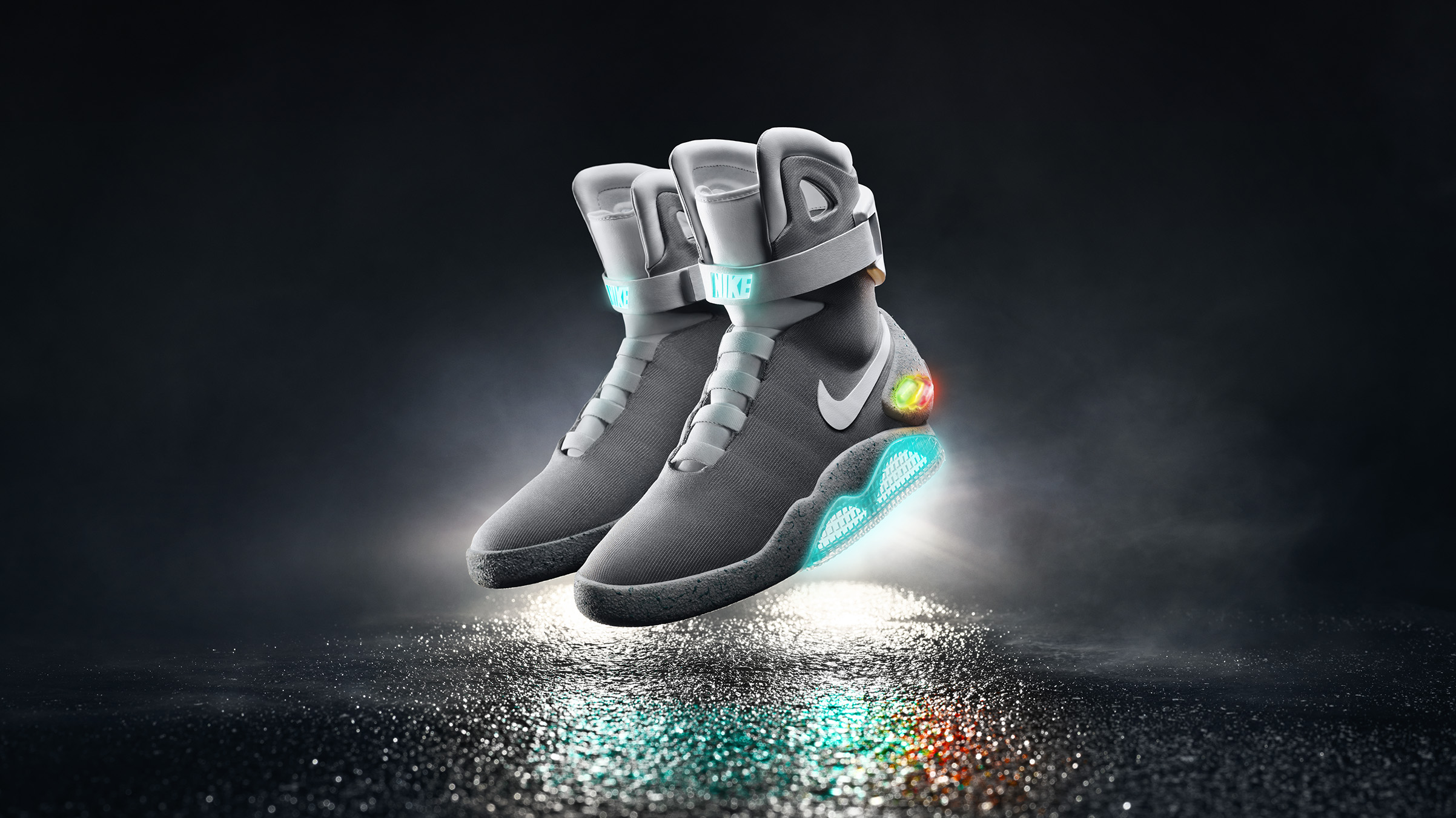 Nike-Mag-01