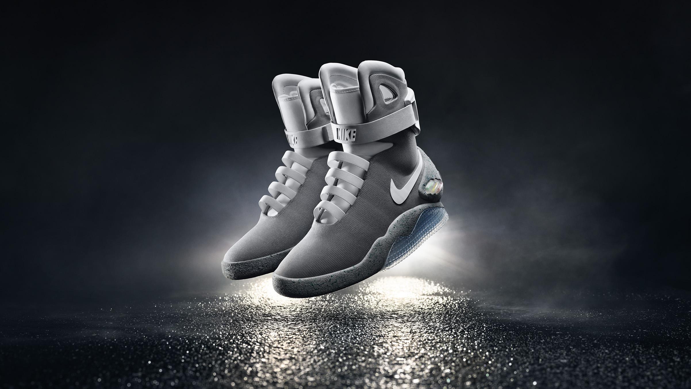 Nike-Mag-02