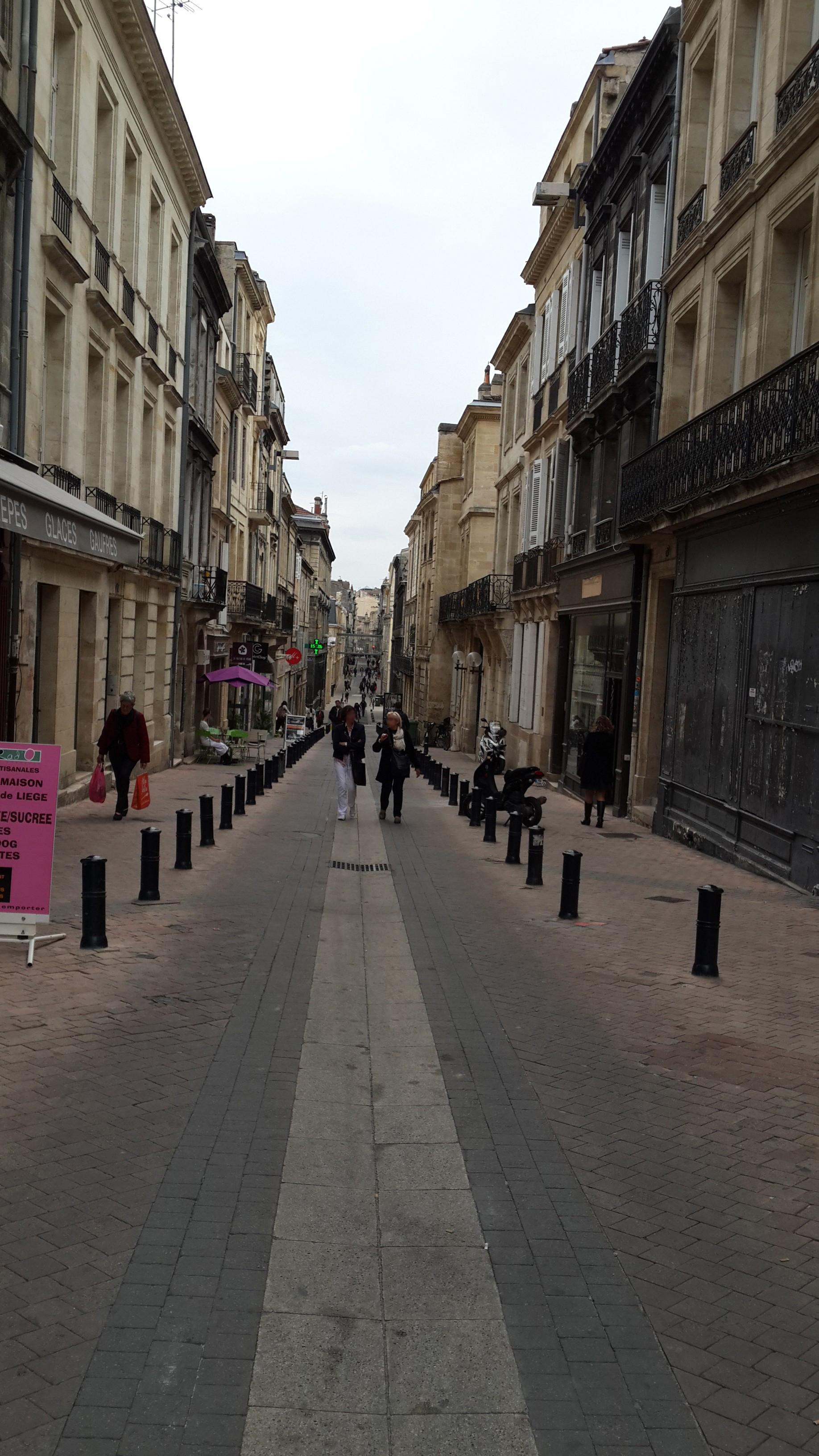 Bordeaux-France-Trip-Architecture-07