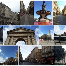 BORDEAUX: The Art of Living