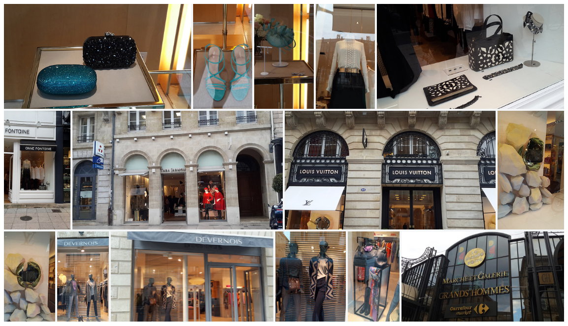Bordeaux-France-Trip-Fashion-Set