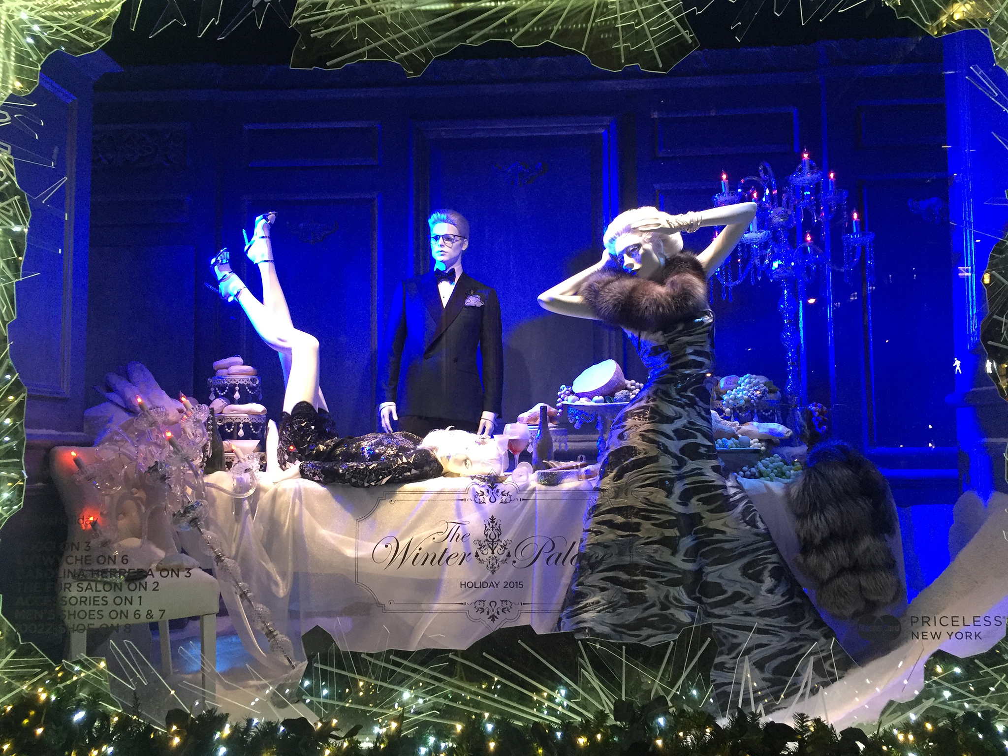 Saks-5th-Ave-Holiday-Windows-01