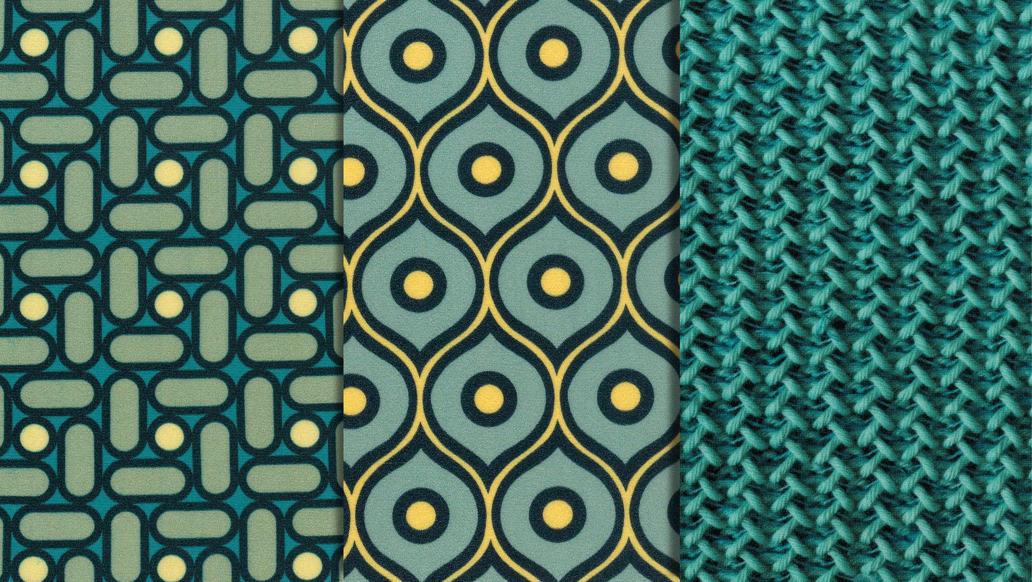 Sensitive-Fabrics-Swimwear-SS-2017-01