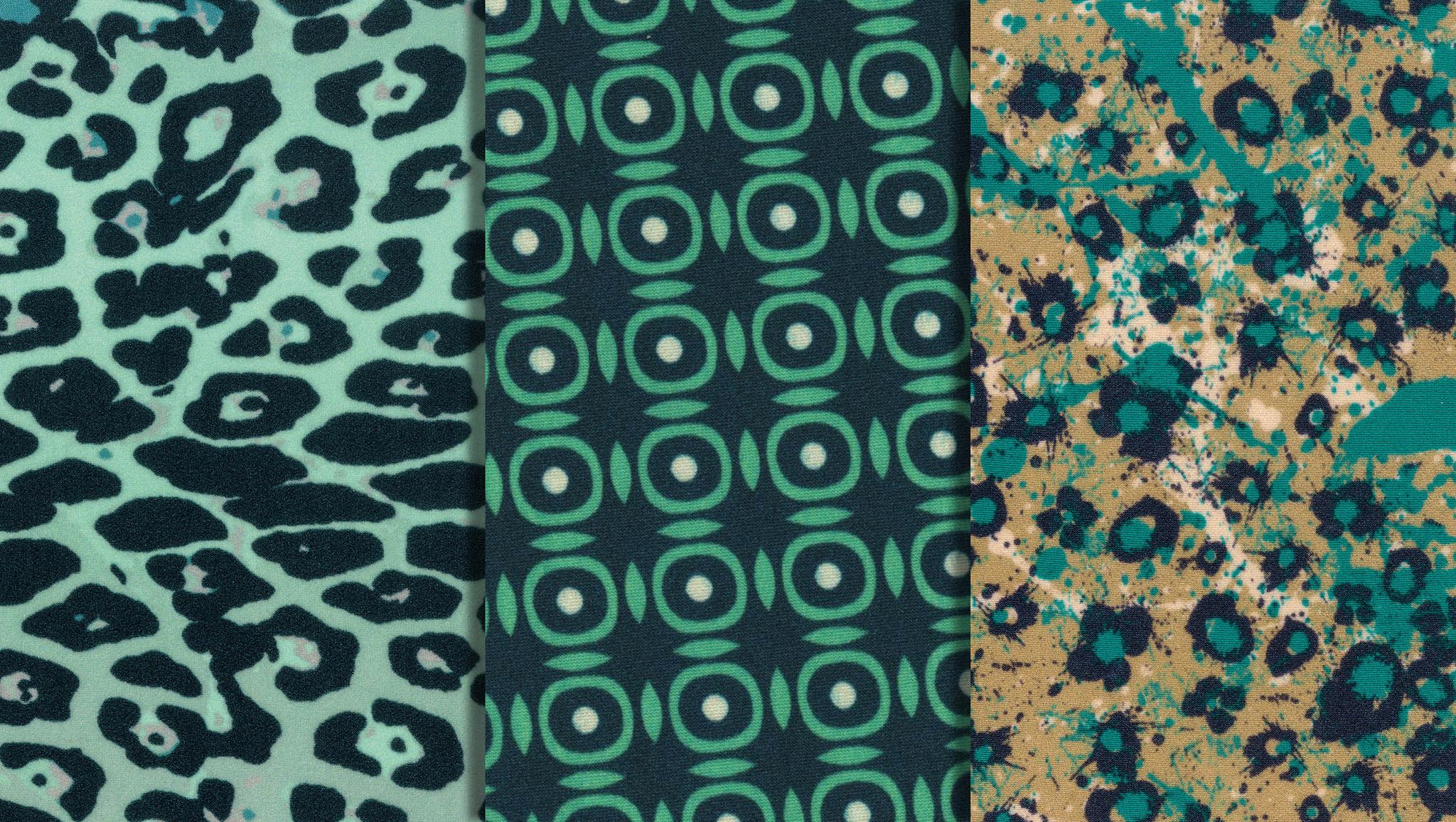 Sensitive-Fabrics-Swimwear-SS-2017-02