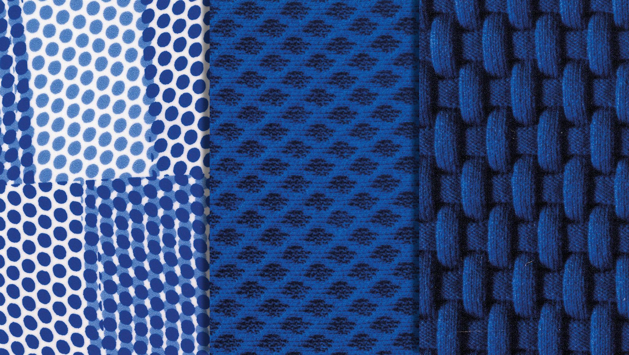 Sensitive-Fabrics-Swimwear-SS-2017-03