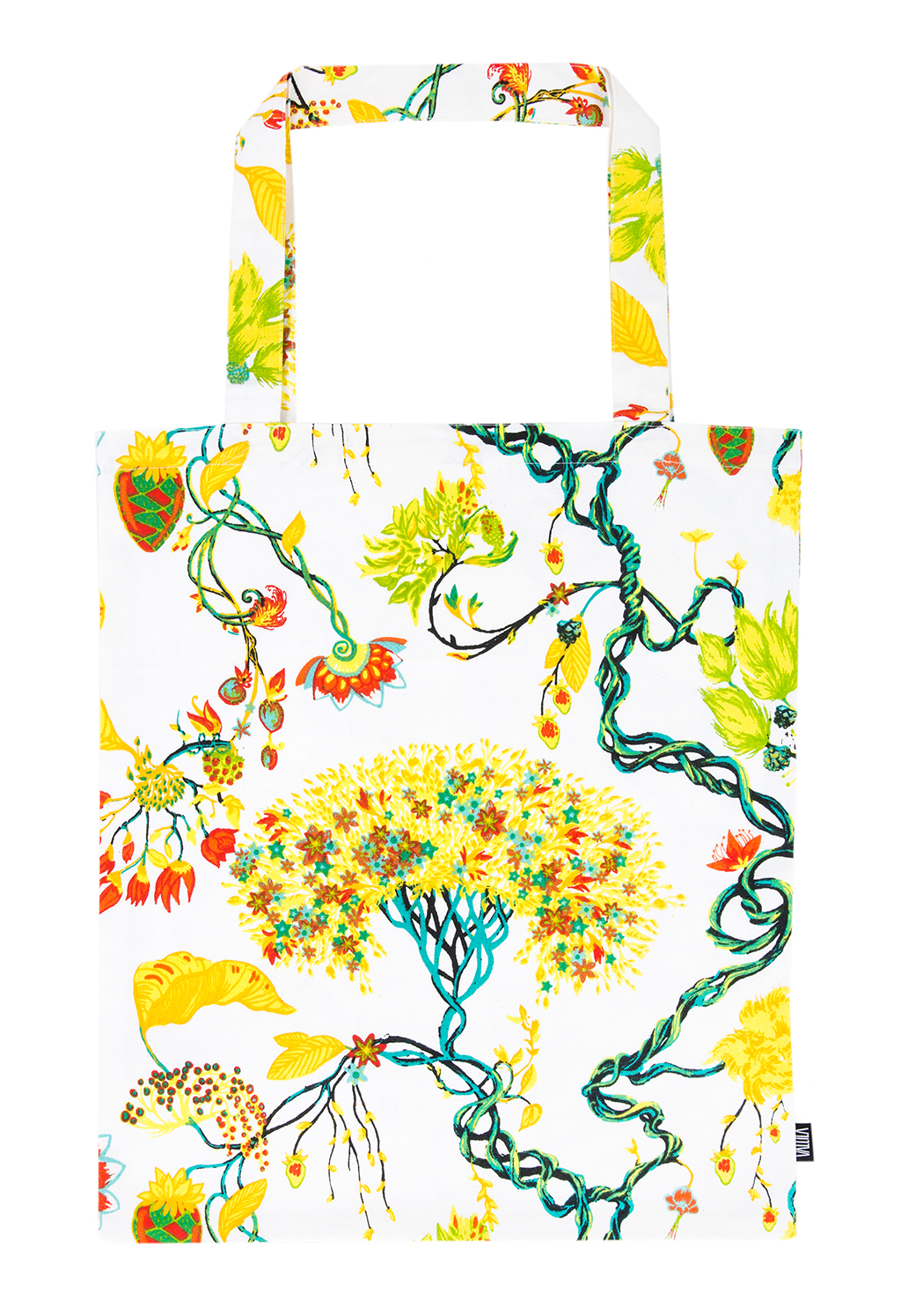 Vallila-SS16-Bonsai-Bag
