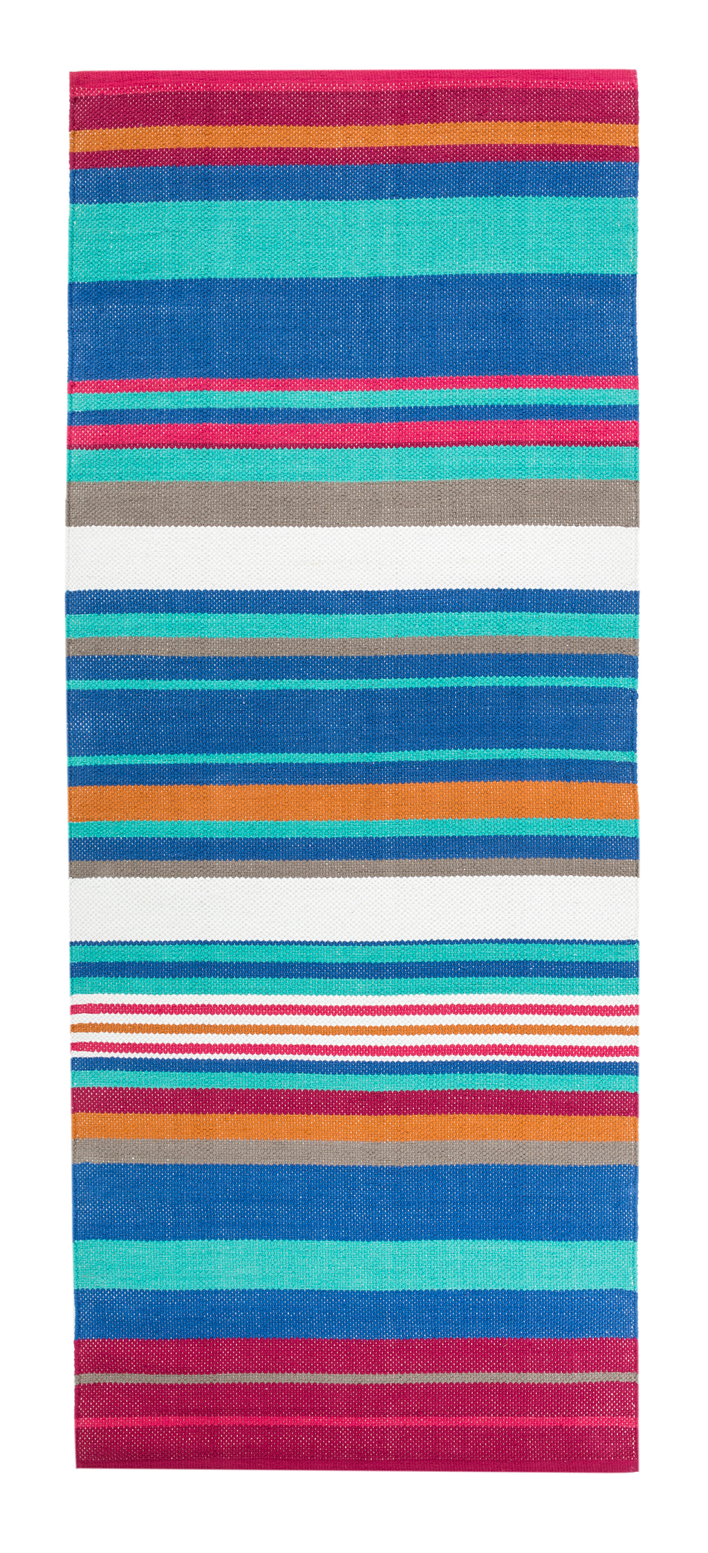 Vallila-SS16-Lappajarvi-Rug-Multi-Color