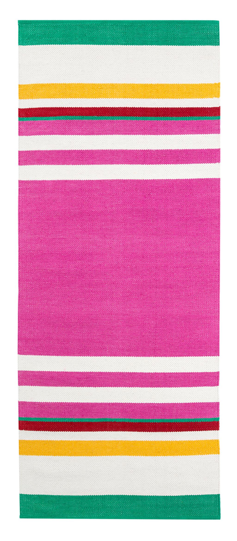 Vallila-SS16-Nauvo-Rug-Pink