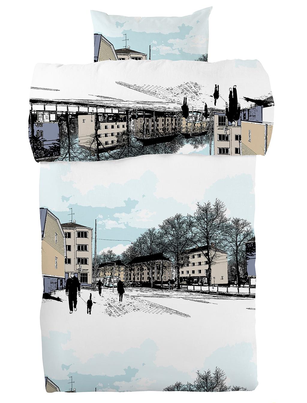 Vallila-SS16-Pysakki-Beige-Tanja-Orsjoki