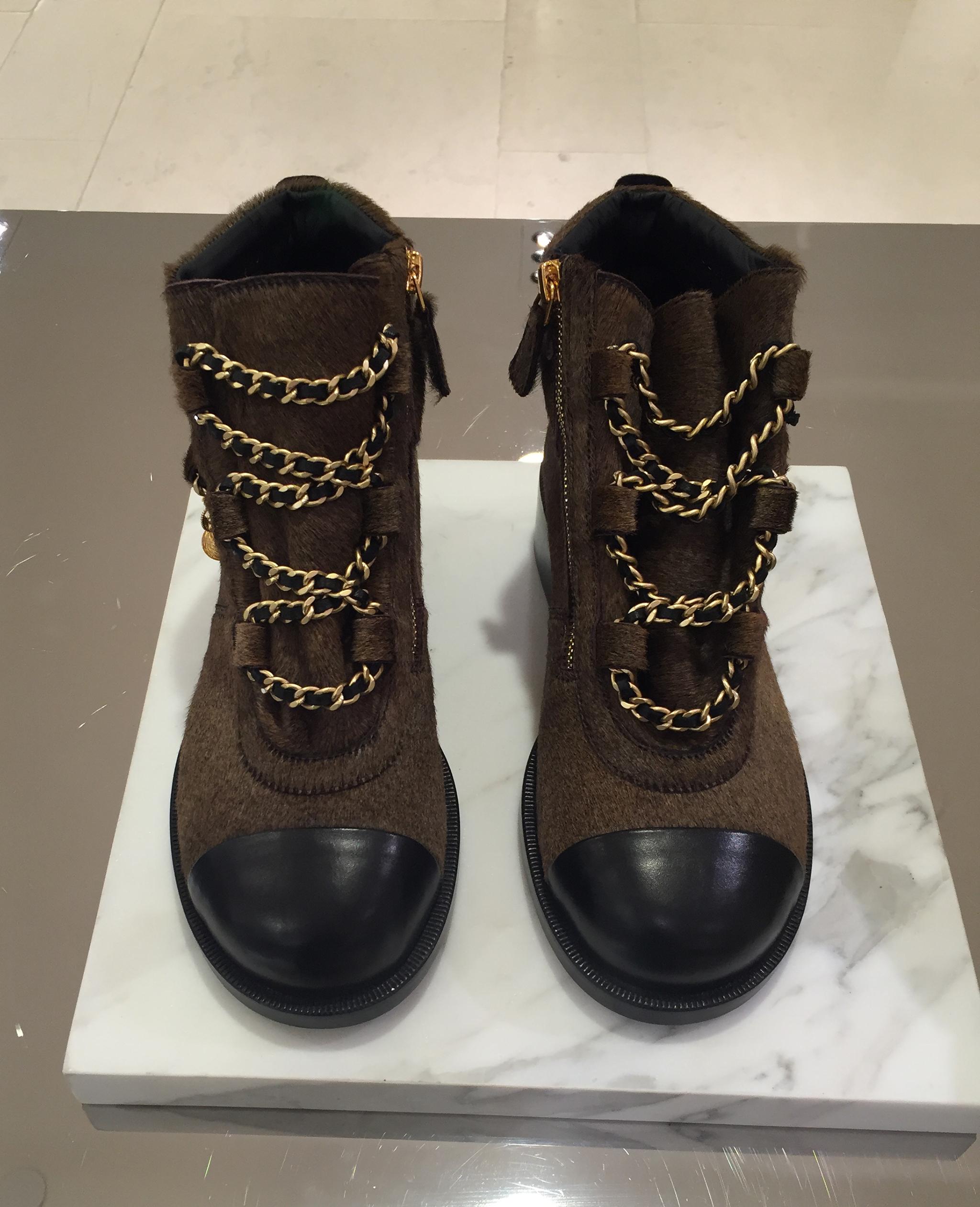 Barneys-NY-Chanel-Winter-01