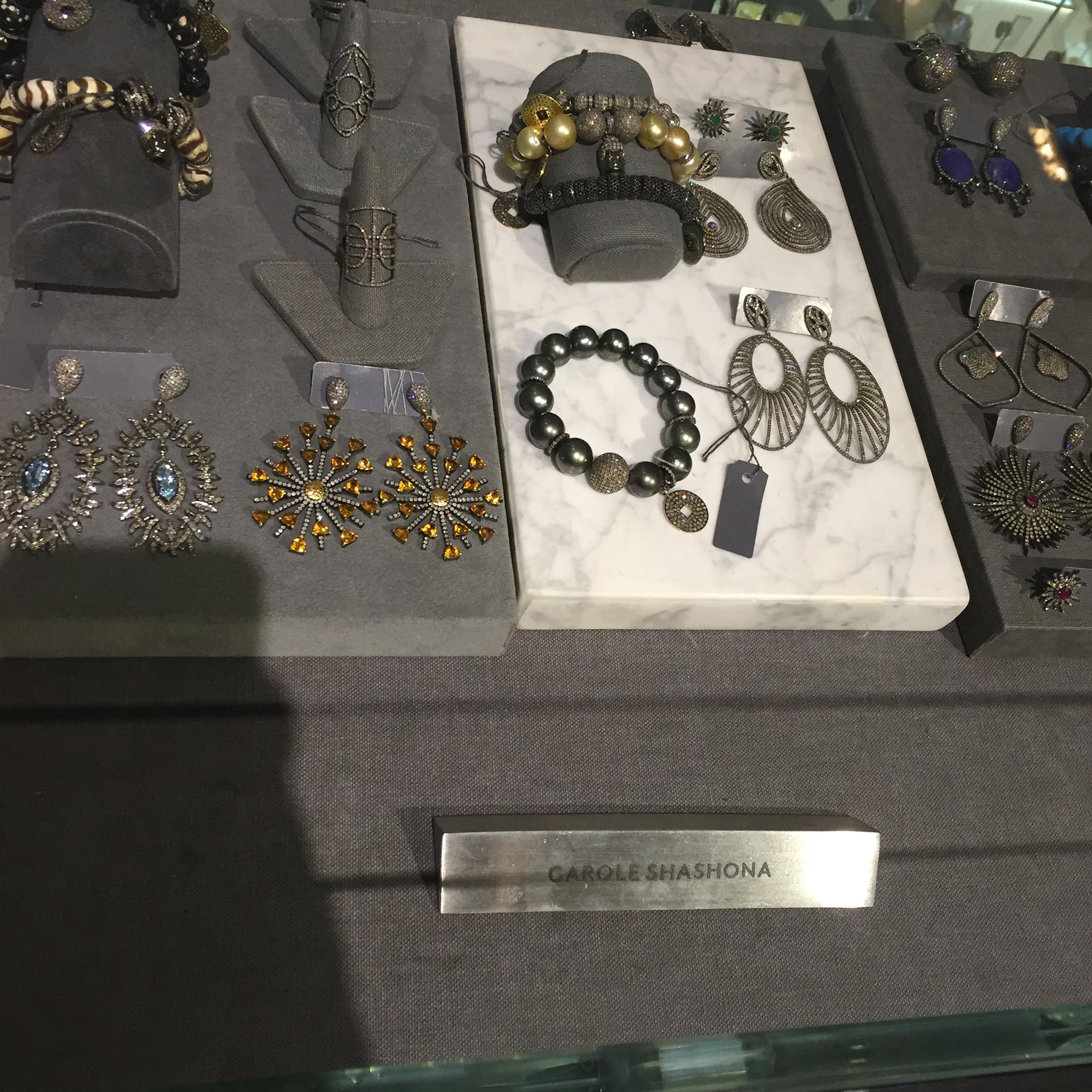 Barneys-NY-Jewelry-03