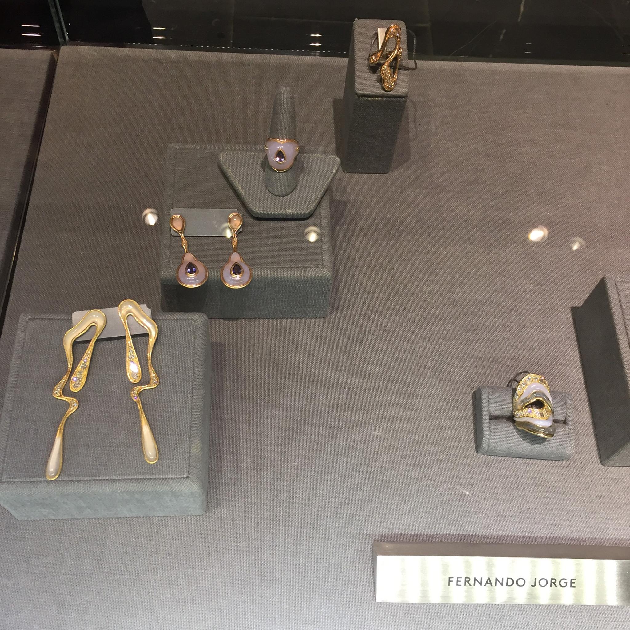 Barneys-NY-Jewelry-04
