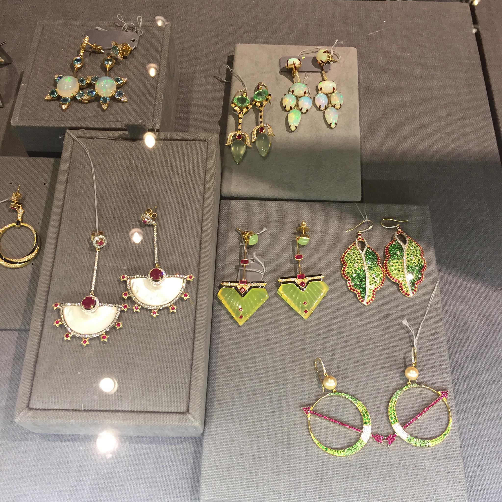Barneys-NY-Jewelry-05