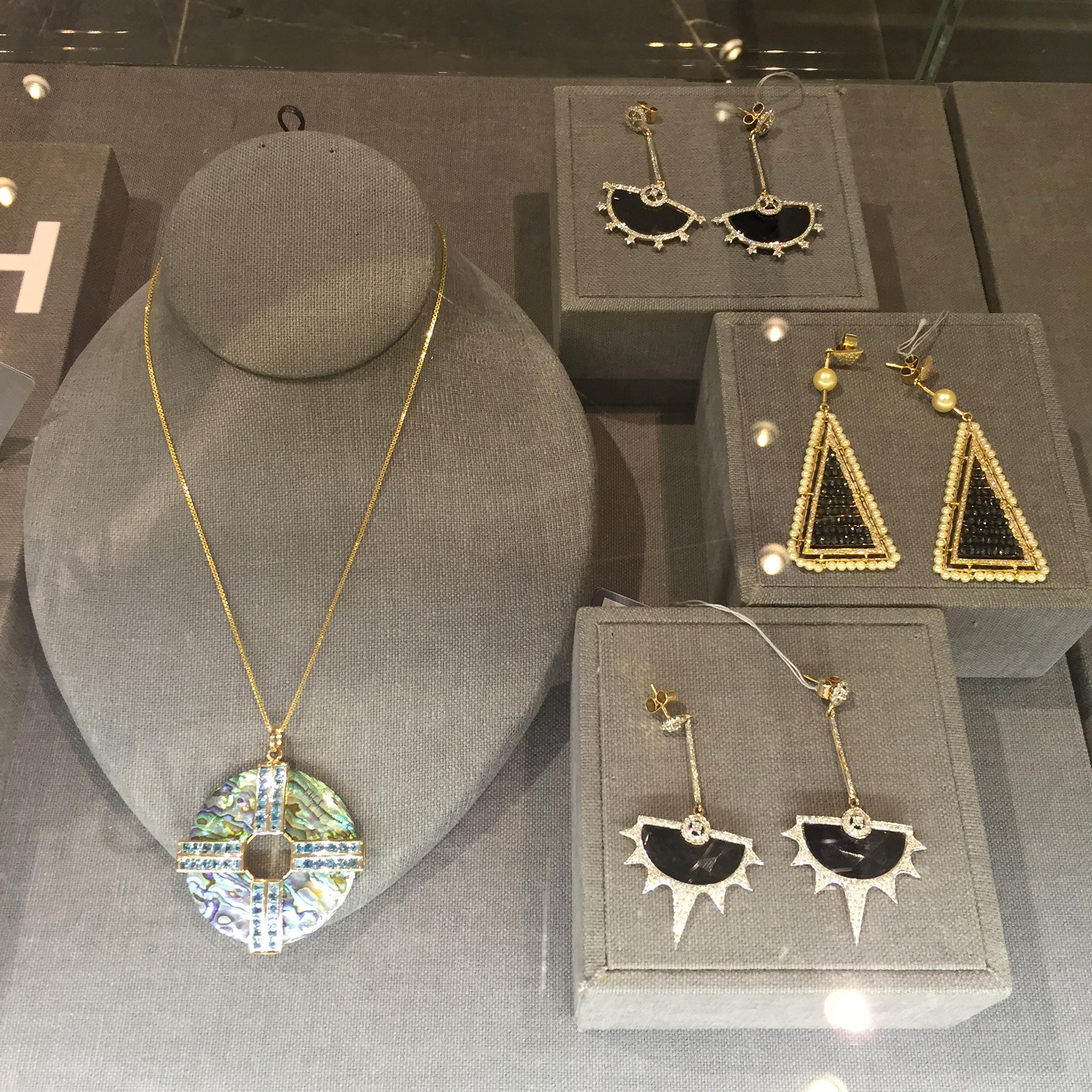Barneys-NY-Jewelry-06
