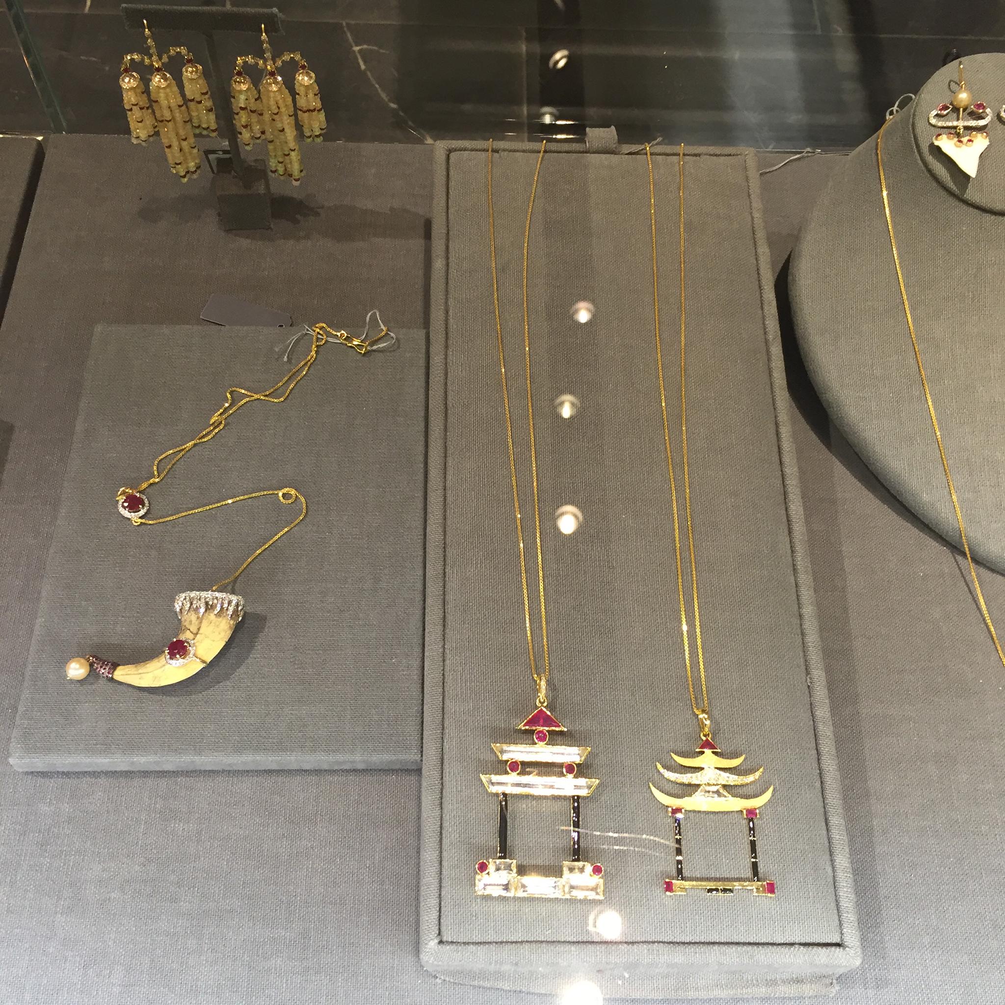 Barneys-NY-Jewelry-07