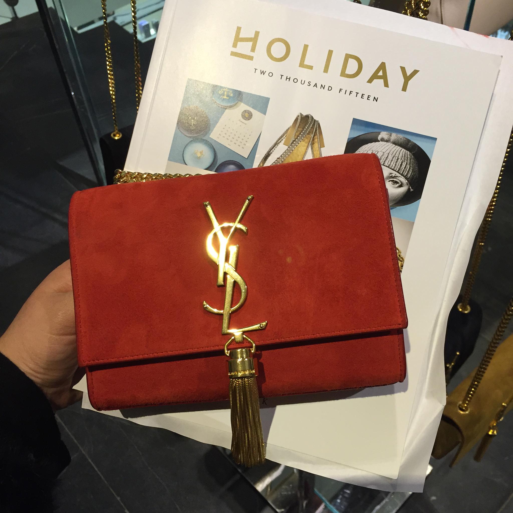 Barneys New York Holiday Windows | Part I \u2039 Fashion Trendsetter