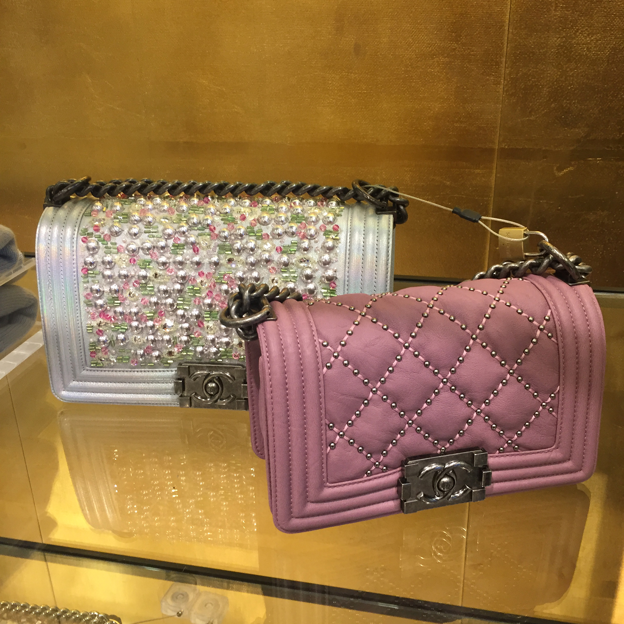 Chanel-Saks-5th-Ave-03