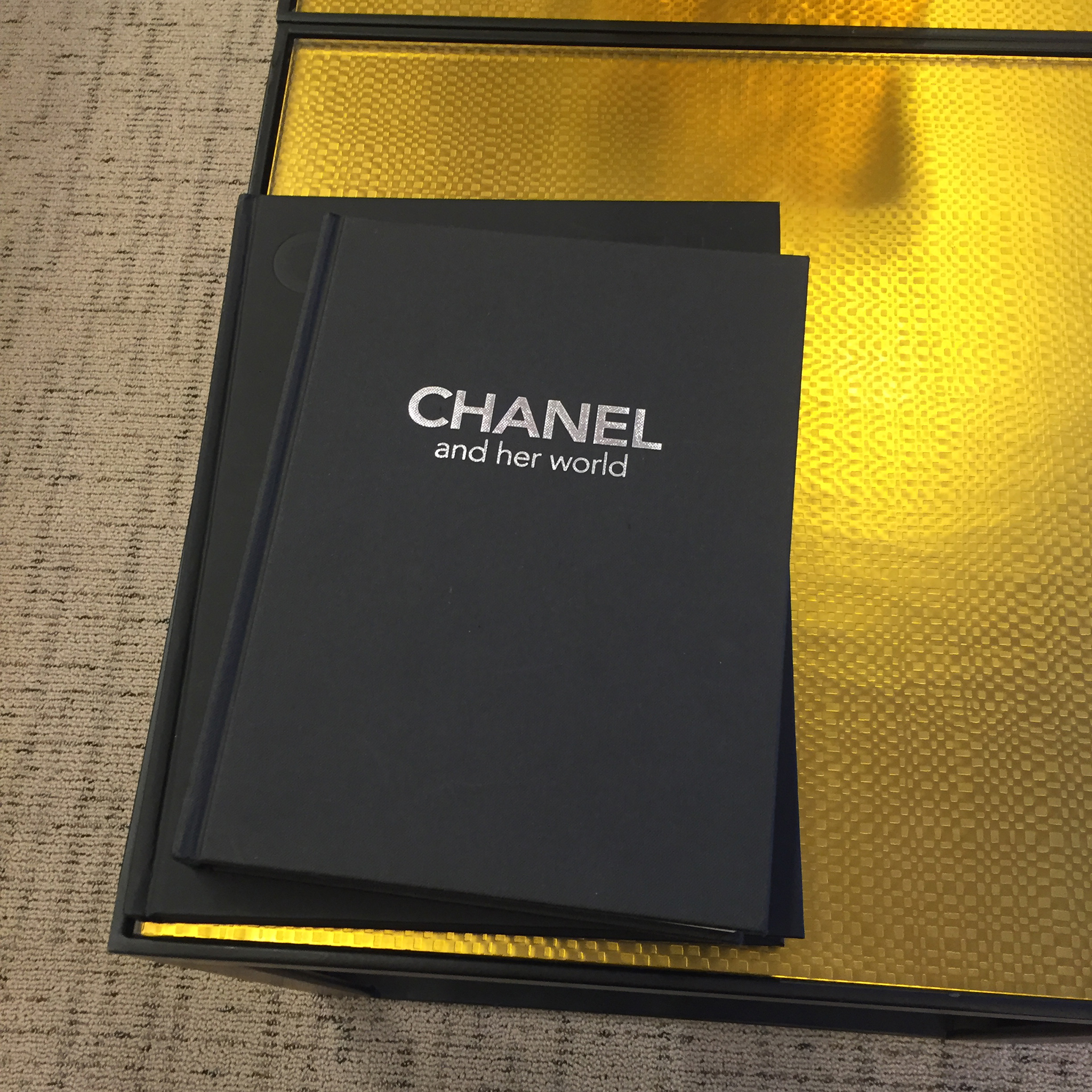 Chanel-Saks-5th-Ave-07