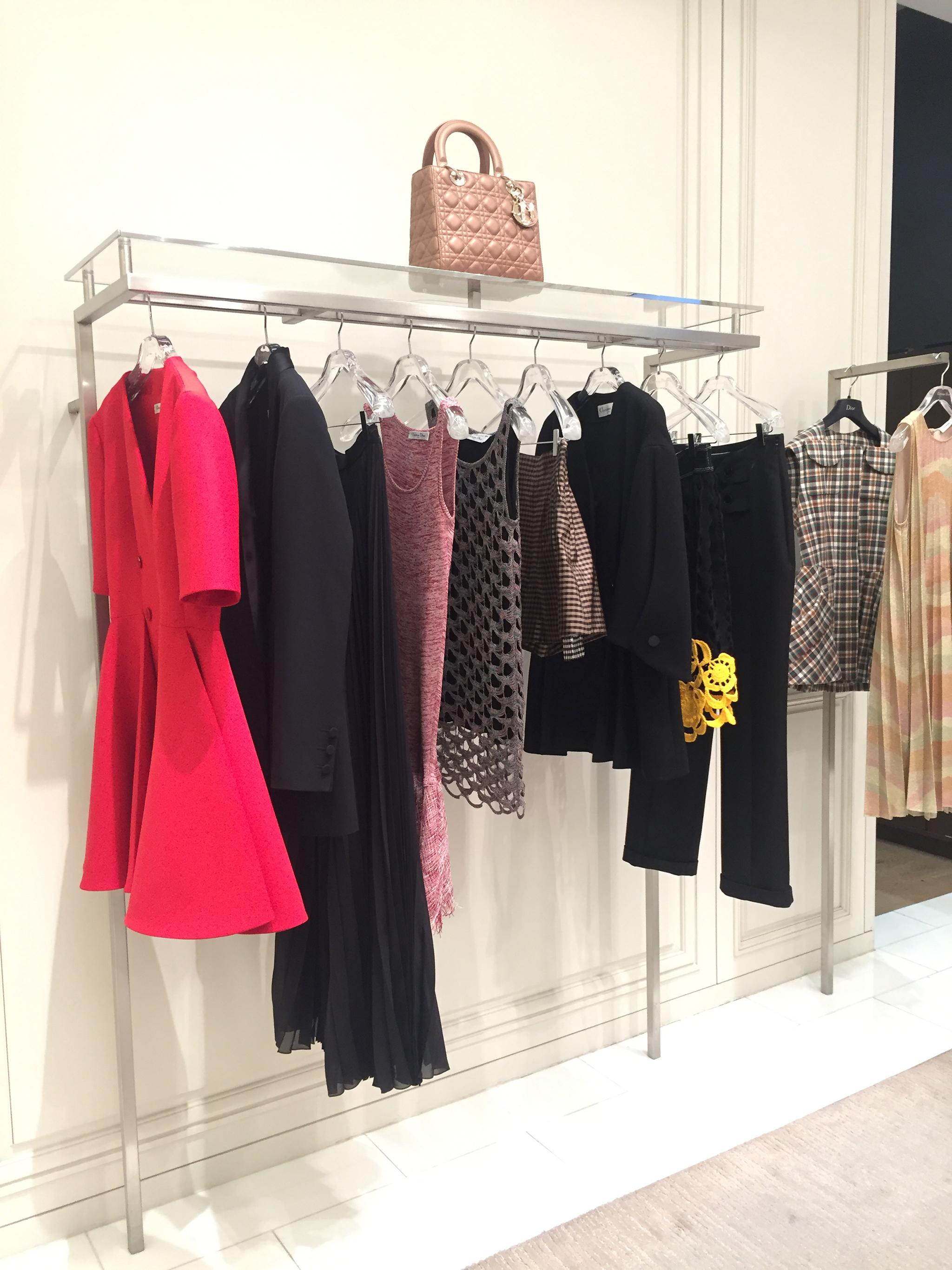 Dior-Saks-5th-Ave-02
