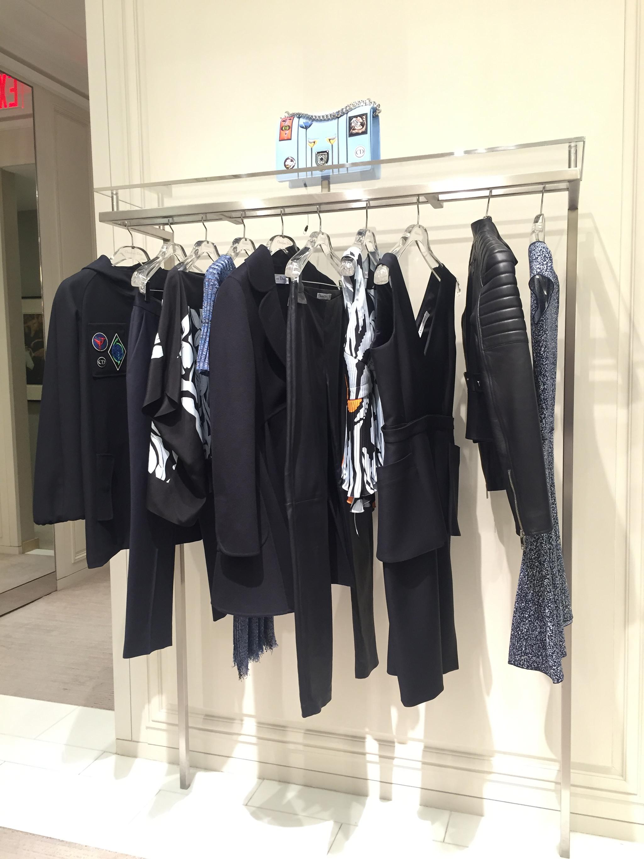 Dior-Saks-5th-Ave-03