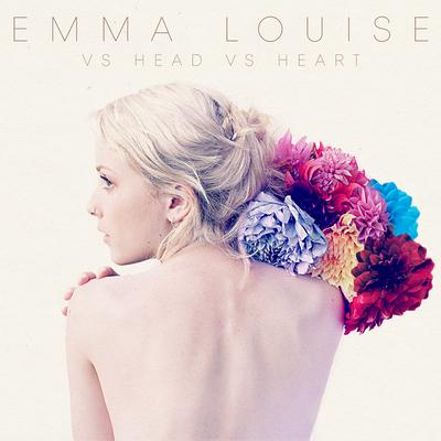 EMMA-LOUISE-VS-HEAD-VS-HEART-01