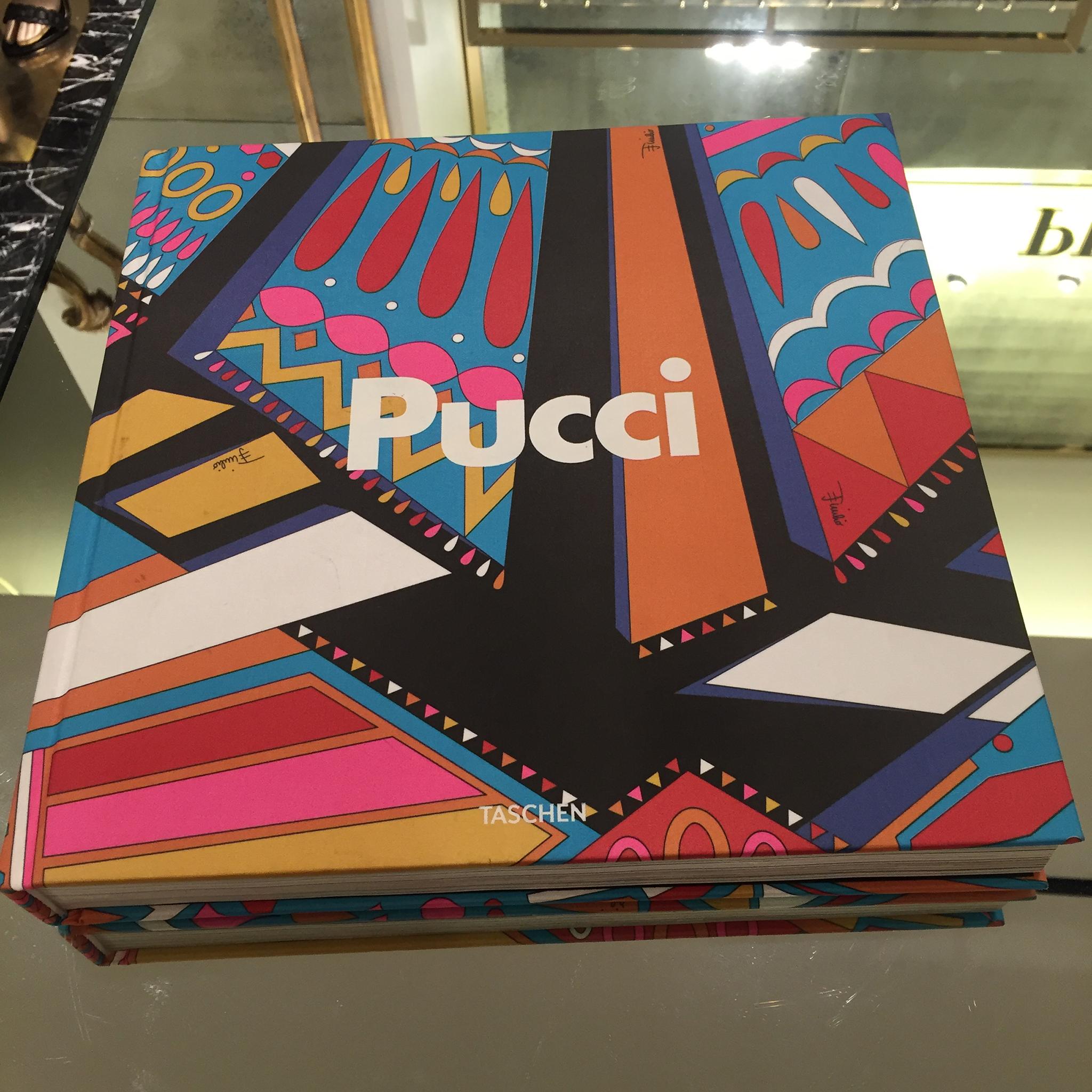 Emilio-Pucci-Saks-5th-Ave-04