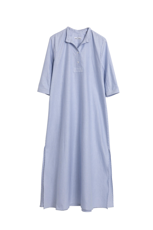 the sleep shirt fashion trendsetter